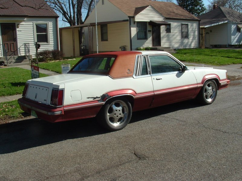 who owns a 1980 to 1982 thunderbird or cougar 1980 ford thunderbird for sale 1980 ford thunderbird silver anniversary